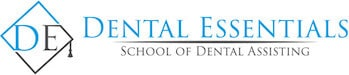 Dental Essentials School of Dental Assisting Salt Lake City