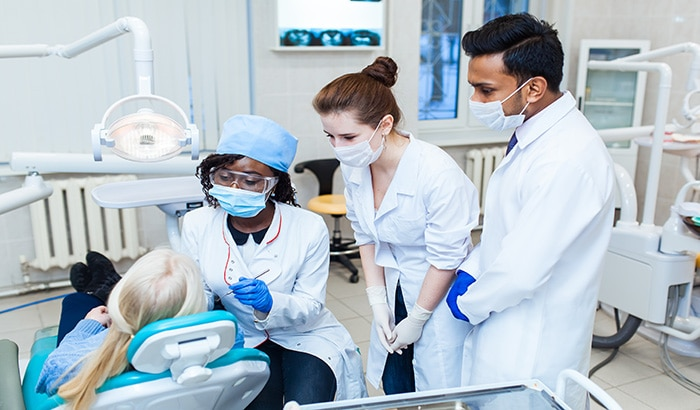 Is Dental Assisting School Really Necessary?